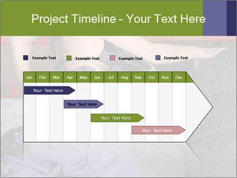 0000061290 PowerPoint Template - Slide 25