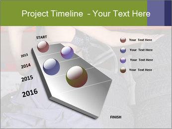 0000061290 PowerPoint Templates - Slide 26