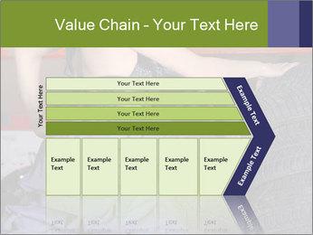 0000061290 PowerPoint Templates - Slide 27