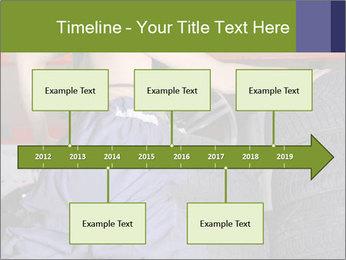 0000061290 PowerPoint Templates - Slide 28