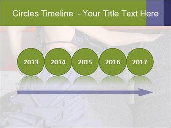 0000061290 PowerPoint Templates - Slide 29