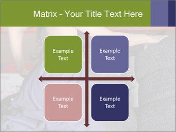 0000061290 PowerPoint Template - Slide 37