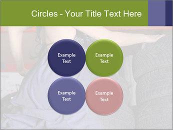 0000061290 PowerPoint Templates - Slide 38