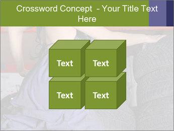 0000061290 PowerPoint Template - Slide 39