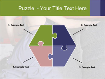 0000061290 PowerPoint Templates - Slide 40