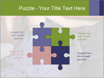 0000061290 PowerPoint Templates - Slide 43