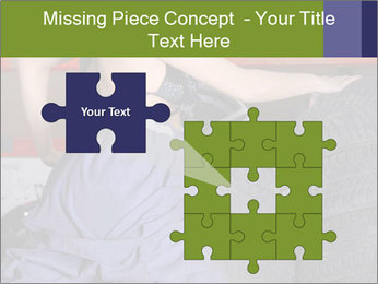 0000061290 PowerPoint Templates - Slide 45