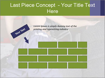 0000061290 PowerPoint Templates - Slide 46
