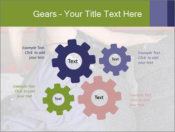 0000061290 PowerPoint Templates - Slide 47