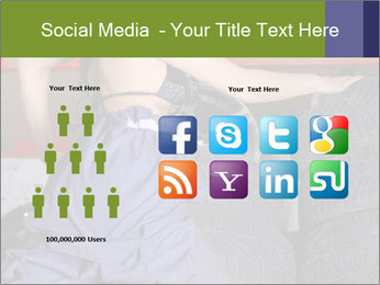 0000061290 PowerPoint Templates - Slide 5