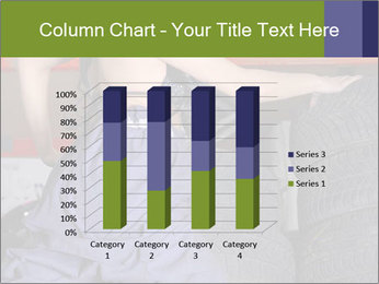 0000061290 PowerPoint Templates - Slide 50