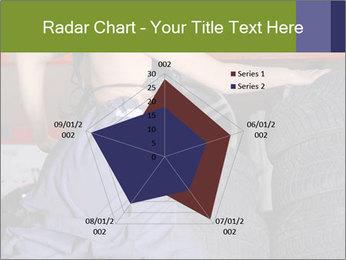 0000061290 PowerPoint Templates - Slide 51