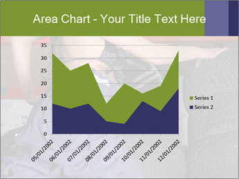 0000061290 PowerPoint Templates - Slide 53