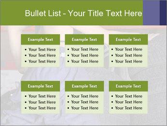 0000061290 PowerPoint Templates - Slide 56