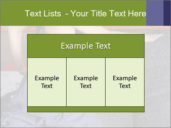 0000061290 PowerPoint Template - Slide 59