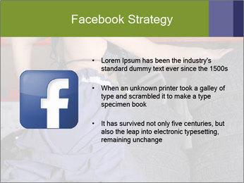 0000061290 PowerPoint Templates - Slide 6