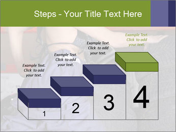 0000061290 PowerPoint Templates - Slide 64