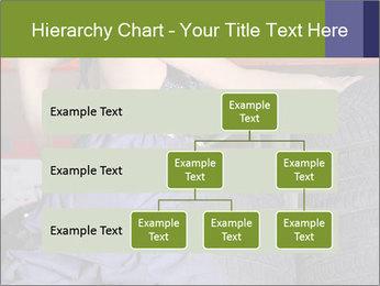 0000061290 PowerPoint Template - Slide 67