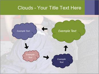 0000061290 PowerPoint Templates - Slide 72