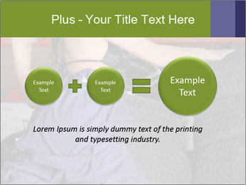 0000061290 PowerPoint Templates - Slide 75