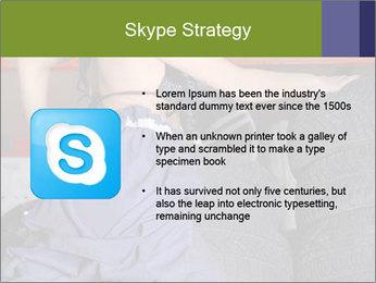 0000061290 PowerPoint Templates - Slide 8
