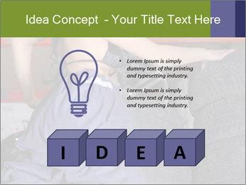 0000061290 PowerPoint Template - Slide 80