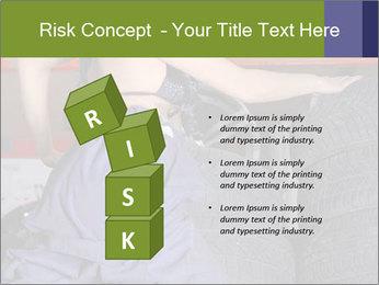 0000061290 PowerPoint Templates - Slide 81
