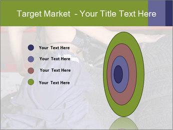 0000061290 PowerPoint Templates - Slide 84