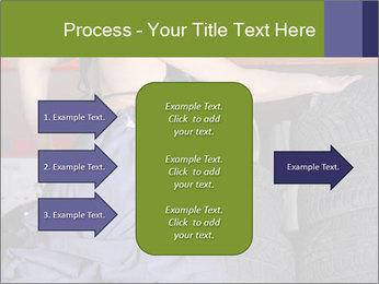0000061290 PowerPoint Template - Slide 85