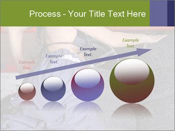 0000061290 PowerPoint Templates - Slide 87