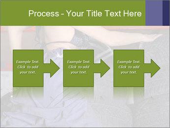 0000061290 PowerPoint Templates - Slide 88