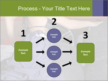 0000061290 PowerPoint Template - Slide 92