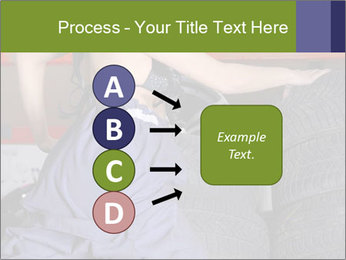 0000061290 PowerPoint Templates - Slide 94