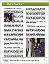 0000061290 Word Template - Page 3