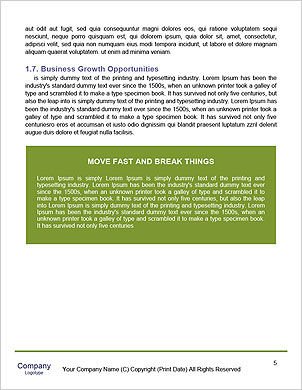 0000061290 Word Template - Page 5