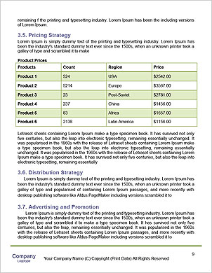 0000061290 Word Template - Page 9