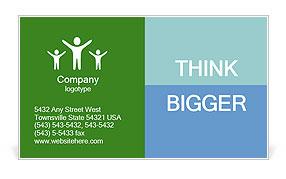 0000061291 Business Card Templates