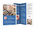 0000061292 Brochure Templates