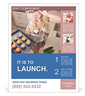0000061292 Poster Template