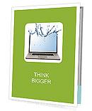 0000061293 Presentation Folder