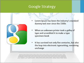 0000061293 PowerPoint Template - Slide 10