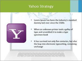 0000061293 PowerPoint Template - Slide 11