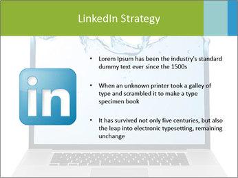 0000061293 PowerPoint Template - Slide 12