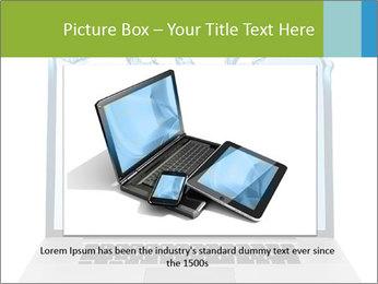 0000061293 PowerPoint Template - Slide 15