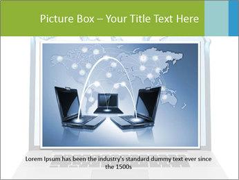 0000061293 PowerPoint Template - Slide 16