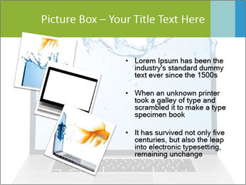 0000061293 PowerPoint Template - Slide 17
