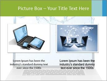 0000061293 PowerPoint Template - Slide 18