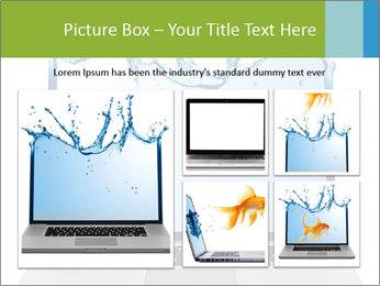 0000061293 PowerPoint Template - Slide 19