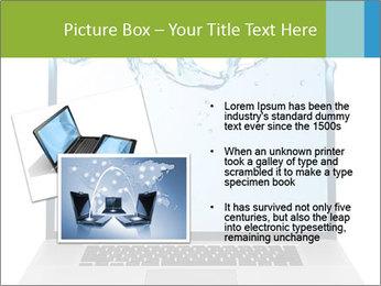 0000061293 PowerPoint Template - Slide 20