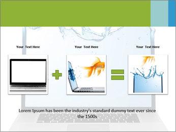 0000061293 PowerPoint Template - Slide 22